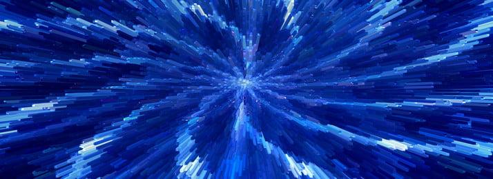 3d 실린더 스테레오 배경 3d 실린더 3 차원 블루 화이트 방사선 회전 질감, 3d 실린더 스테레오 배경, 차원, 블루 배경 이미지