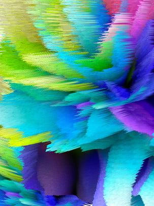 炫彩3D空間背景 3D 空間 放射狀 顆粒 炫彩背景 3D背景 炫彩3D空間背景 3D 空間背景圖庫