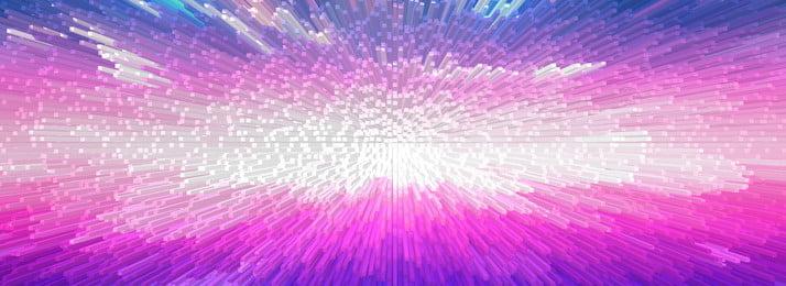 3d 다채로운 단단한 실린더 배경 3d 3 차원 실린더 다채로운 기울기 초록 기술 사업, 차원, 실린더, 다채로운 배경 이미지