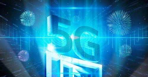 वैश्विक शहर 5g युग 5 जी युग 5g इंटरनेट प्रौद्योगिकी विज्ञान, 5, जी, ज्ञान पृष्ठभूमि छवि