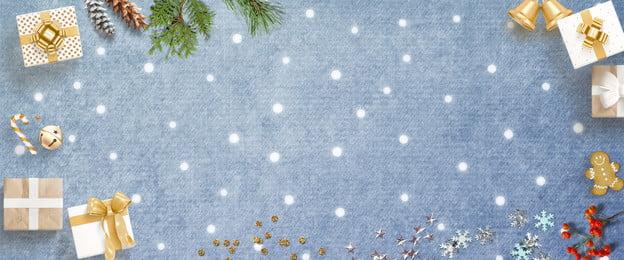giới thiệu về hui christmas christmas christmas pating poster về hui giáng sinh món, Quà, Denim, Bóng Ảnh nền