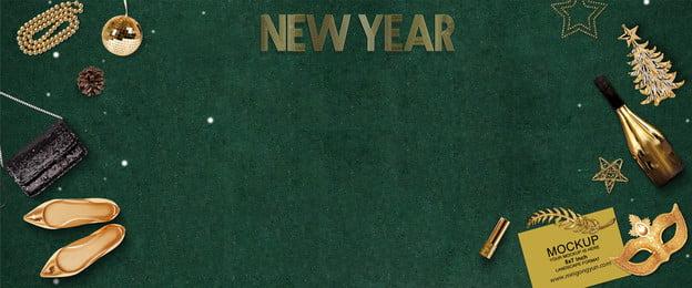 메리 크리스마스 메리 크리스마스 포스터 hui 소개 크리스마스 메리 크리스마스 포즈 하이, 엔드, 새해, 포스터 배경 이미지