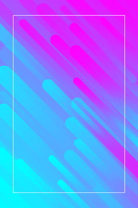 abstract background line color blue , Purple Background, Propaganda, Abstract Background Background image