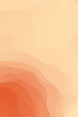 bandeira de laranja abstrata textura rosa rosa abstrata quente orange gradiente banner , Rosa, Bandeira De Laranja Abstrata Textura Rosa, Abstrata Imagem de fundo