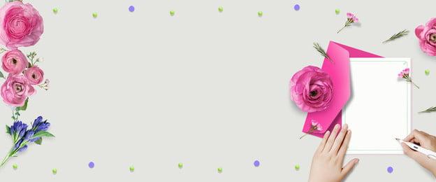 グリーティングカードの花のポスターを書く美しい風感謝祭の日 美学 感謝祭 グリーティングカードを書く 花 スキンケア製品 ピンク メンバーからのフィードバック ポスター グリーティングカードの花のポスターを書く美しい風感謝祭の日 美学 感謝祭 背景画像