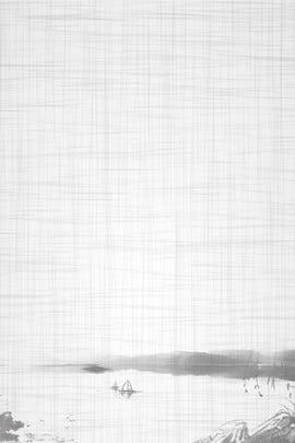 中國古風的背景圖 古風 古香 古色 古味 亞麻 中國 韻味 協調 古典 舒適 , 中國古風的背景圖, 古風, 古香 背景圖片