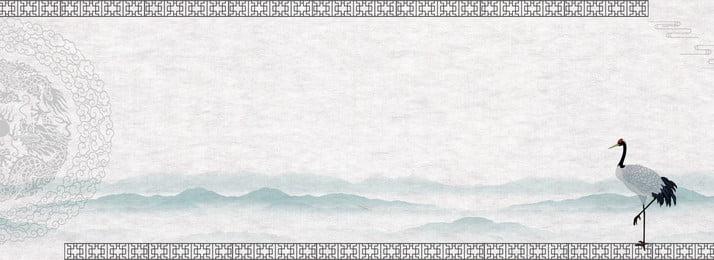 gaya purba suasana elegan latar belakang sempadan minimalis gaya kuno elegant suasana mudah latar belakang, Gaya Purba Suasana Elegan Latar Belakang Sempadan Minimalis, Cina, Klasik imej latar belakang