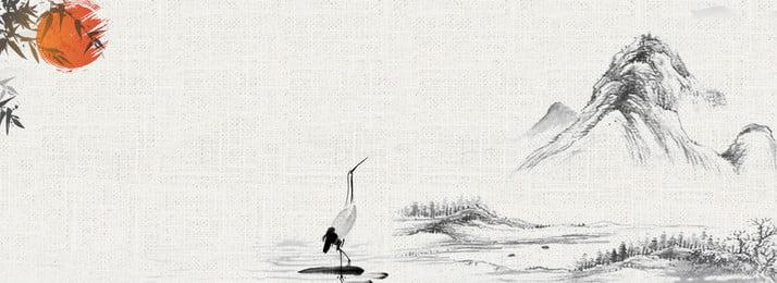 प्राचीन न्यूनतावादी सूर्यास्त परिदृश्य पृष्ठभूमि प्राचीन शैली अतिसूक्ष्मवाद सूर्यास्त स्याही परिदृश्य प्राचीन परिदृश्य सुंदर साहित्य, कला, चीनी, प्राचीन न्यूनतावादी सूर्यास्त परिदृश्य पृष्ठभूमि पृष्ठभूमि छवि