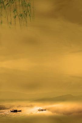 그래픽 디자인 클래식 배경 일러스트 레이션 고대 스타일 오래된 희미한 노란색 낡은 도서 , 그래픽 디자인 클래식 배경 일러스트 레이션, 디자인, 학업 배경 이미지