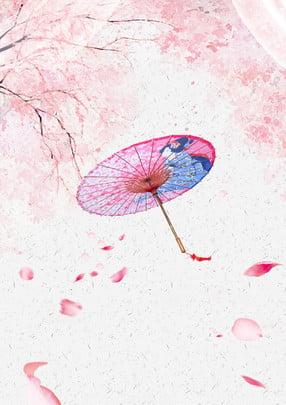 アンティークピンクの桃の花の広告の背景 古代のスタイル ピンク 桃の花 広告宣伝 バックグラウンド 古代のスタイル ピンク 桃の花 広告宣伝 バックグラウンド , 古代のスタイル, ピンク, 桃の花 背景画像