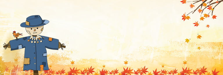 autumn fallen leaves autumn womens poster autumn mens poster, Scarf Poster, New In Autumn, Autumn Discount Background image