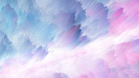Абстрактный градиент текстуры брызги фон фон 3d красочный абстрактный постепенное изменение красивый искусство акварельный разливать всплеск изменение красивый искусство Фоновое изображение