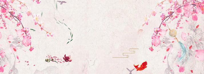 Schöner alter handgemalter Plakathintergrund Schön Alter Stil Hand gezeichnet Handgemalte Stil Hand Plakathintergrund Hintergrundbild