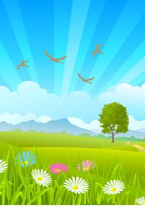 ดอกไม้ฤดูใบไม้ผลิที่สวยงามบนพื้นหลัง HD สวยงาม ฤดูใบไม้ผลิ ฤดูใบไม้ผลิ ทัวร์ฤดูใบไม้ผลิ เปิดฤดูใบไม้ผลิ บุปผาฤดูใบไม้ผลิ ดอกไม้ ไฟล์ลำดับชั้น ไฟล์ต้นฉบับ พื้นหลัง HD ออกแบบวัสดุ การสังเคราะห์เชิงสร้างสรรค์ ดอกไม้ฤดูใบไม้ผลิที่สวยงามบนพื้นหลัง HD HD รูปภาพพื้นหลัง