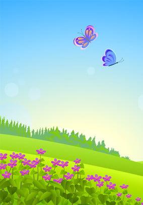 ฤดูใบไม้ผลิที่สวยงามกำลังมาแม่แบบพื้นหลัง สวยงาม ฤดูใบไม้ผลิ ฤดูใบไม้ผลิ ทัวร์ฤดูใบไม้ผลิ เปิดฤดูใบไม้ผลิ บุปผาฤดูใบไม้ผลิ ดอกไม้ ทุ่งหญ้า ไฟล์ลำดับชั้น ไฟล์ต้นฉบับ พื้นหลัง HD ออกแบบวัสดุ การสังเคราะห์เชิงสร้างสรรค์ สวยงาม ฤดูใบไม้ผลิ ฤดูใบไม้ผลิ รูปภาพพื้นหลัง
