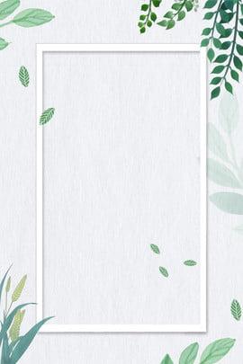 花卉海報背景 唯美 夏季 花草 藍色 夏季 唯美 花草 藍色 葉子 藍色背景 花卉海報背景 唯美 夏季背景圖庫