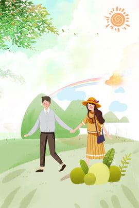 ภาพประกอบสไตล์ 24 solar spring poster จุดเริ่มต้นของฤดูใบไม้ผลิ โปสเตอร์ lichun โปสเตอร์ข้อตกลงพลังงานแสงอาทิตย์ยี่สิบสี่ โปสเตอร์ lichun โปสเตอร์แบบดั้งเดิม โปสเตอร์วัฒนธรรมจีน ประเพณีวัฒนธรรม , จุดเริ่มต้นของฤดูใบไม้ผลิ, โปสเตอร์, ภาพประกอบสไตล์ 24 Solar Spring Poster ภาพพื้นหลัง