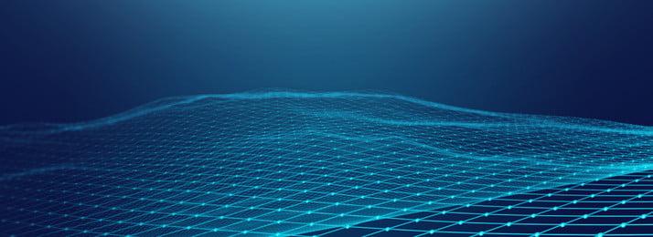 बिग डेटा प्रौद्योगिकी लाइनों पृष्ठभूमि बड़ा डेटा इंटरनेट नीला विज्ञान और, प्रौद्योगिकी, लाइन, इलाक़ा पृष्ठभूमि छवि