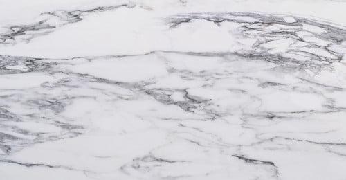 黑白大理石紋路背景 黑白 大理石紋路 大理石背景 材質 紋理 紋路 紋路背景 肌理 背景 背景素材 花紋, 黑白, 大理石紋路, 大理石背景 背景圖片