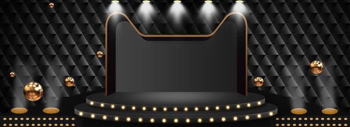 الجمعة السوداء الجمعة أسود الذهب رئيس الغلاف الجوي لافتة إعلانية الجمعة السوداء أسود خمسة جو الذهب, الأسود, جو, ضوء صور الخلفية