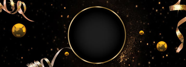 Thứ sáu đen đen băng hình cầu băng đen poster Thứ sáu đen Vàng đen Ruy Thứ Hình Nền
