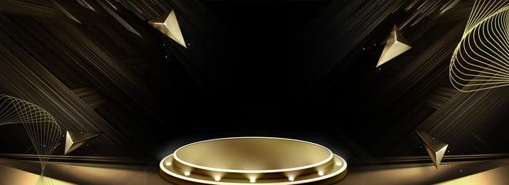 black banner thứ sáu biểu ngữ thứ sáu đen vàng, Học, đoạn, Hình Ảnh nền