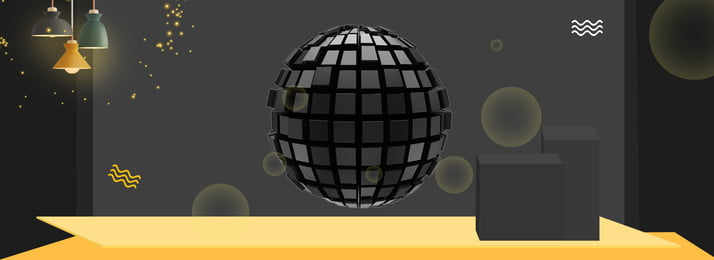 ब्लैक गोल्ड कलर बूथ नाइट क्लब बॉल लाइट पोस्टर काले सोने का, प्रकाश, बॉल, ब्लैक गोल्ड कलर बूथ नाइट क्लब बॉल लाइट पोस्टर पृष्ठभूमि छवि