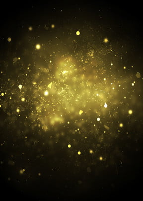 黑金光效紋理海報背景 黑金 炫麗 光線 光效 光暈 燈光 紋理 底紋 分層文件 源文件 高清背景 設計素材 創意合成 , 黑金, 炫麗, 光線 背景圖片