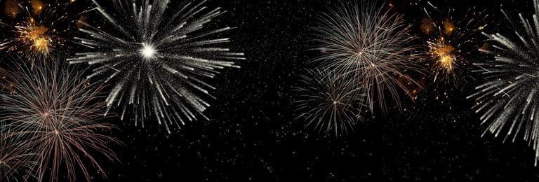 ブラックゴールドミニマリスト大気花火ブルーム創造的な背景のポスター ブラックゴールド 単純な 雰囲気 花火 ブルーム クリエイティブ バックグラウンド ポスター バナー ブラックゴールド 単純な 雰囲気 背景画像