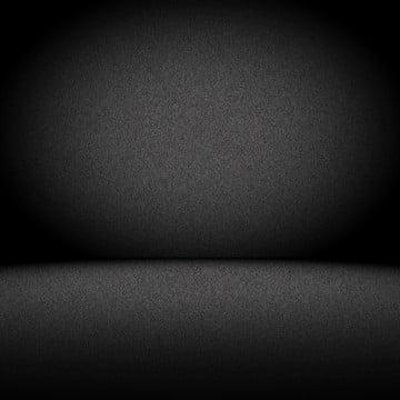 काले न्यूनतावादी दीवार फर्श आइटम प्रदर्शन पृष्ठभूमि सामग्री काला अतिसूक्ष्मवाद माथा मंज़िल लेख प्रदर्शन पृष्ठभूमि सामग्री , काला, अतिसूक्ष्मवाद, माथा पृष्ठभूमि छवि