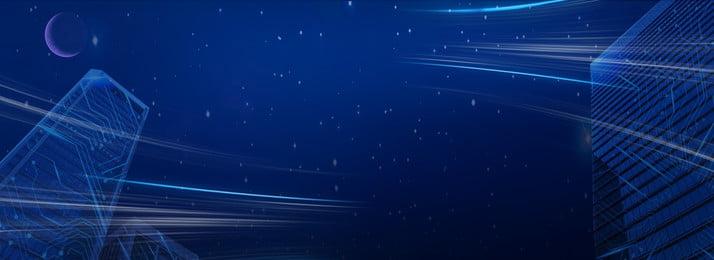 kinh doanh nền xanh ký trong tường tổng hợp sáng tạo nền màu xanh kinh, Tạo, Tổng, Xanh Ảnh nền