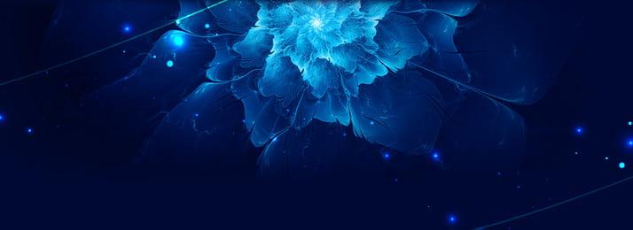 रचनात्मक संश्लेषण निमंत्रण पृष्ठभूमि नीली पृष्ठभूमि व्यवसाय निमंत्रण, रचनात्मक संश्लेषण निमंत्रण पृष्ठभूमि, निमंत्रण, है पृष्ठभूमि छवि