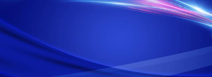दीवार की पृष्ठभूमि रचना में ब्लू मिनिमिस्ट साइन नीली पृष्ठभूमि व्यापार लाइन चमक दीवार में, दीवार की पृष्ठभूमि रचना में ब्लू मिनिमिस्ट साइन, पृष्ठभूमि, व्यापार पृष्ठभूमि छवि