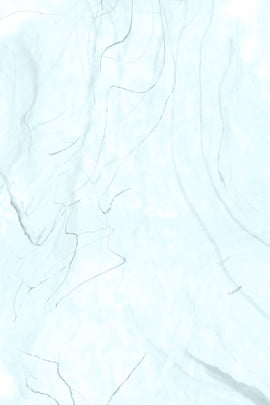 सरल नीले छायांकन द्रव संगमरमर पृष्ठभूमि पोस्टर नीली पृष्ठभूमि द्रव संगमरमर , खींचने, संगमरमर, क्रिया पृष्ठभूमि छवि