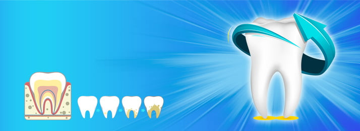 Tooth Background Photos Vectors And Psd Files For Free Download Pngtree