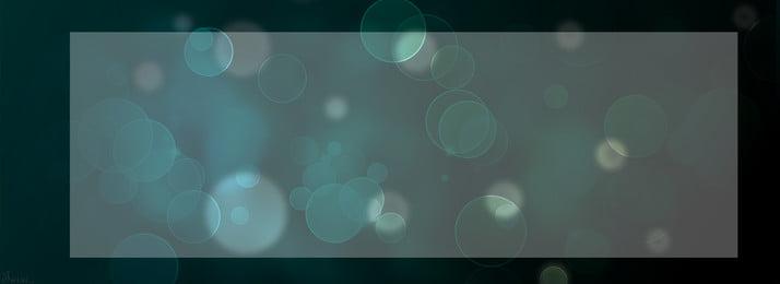 Blue Creative Illuminate Ray, Gradient, Decoration, Art, Background image