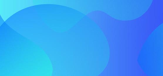 सरल नीला ढाल ज्यामितीय वातावरण पृष्ठभूमि बैनर नीला ढाल ज्यामिति सरल क्रमिक परिवर्तन अनियमित सरल नीला ढाल पृष्ठभूमि छवि
