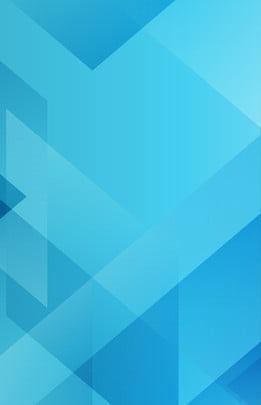 blue simple irregular geometric , Solid Color, Background Color, Shading Background image
