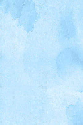blue simple solid color background color , Shading, Texture, Hierarchical File Background image