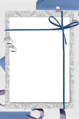 青い結婚式の招待状の灰色の広告の背景 ブルー 結婚式 招待状 グレー 広告宣伝 バックグラウンド ブルー 結婚式 招待状 グレー 広告宣伝 バックグラウンド , 青い結婚式の招待状の灰色の広告の背景, ブルー, 結婚式 背景画像