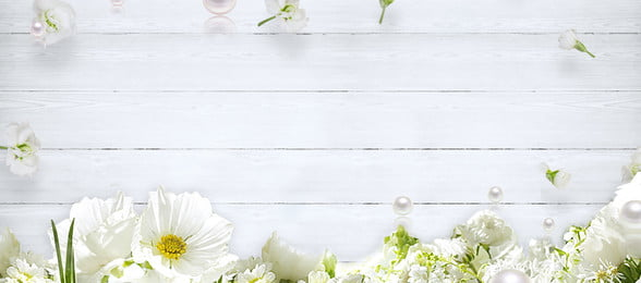 papan kayu latar belakang sastera putih segar sastera bunga papan kayu sastera segar putih bunga banner latar belakang papan, Kayu, Sastera, Segar imej latar belakang
