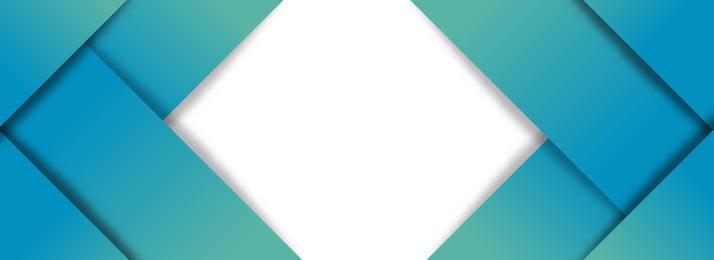 Đơn giản màu xanh văn phòng kinh doanh biểu ngữ vi chiều Kinh doanh Kinh doanh Văn Năm Bìa Kính Hình Nền