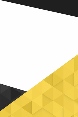 fundo preto e amarelo simples do cartaz do escritório de negócio da cor do contraste negócio negócio escritório sprint no final , No, Contraste, Preto Imagem de fundo
