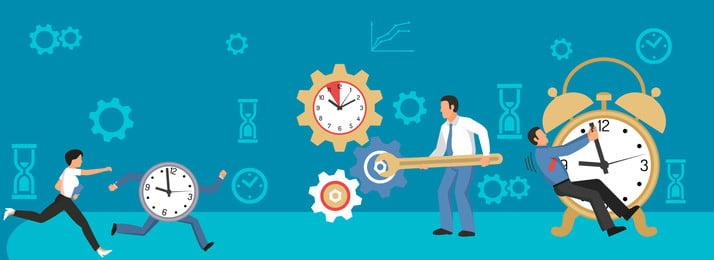 कार्यस्थल में व्हाइट कॉलर कार्यकर्ता प्रदर्शन व्यवसाय की पृष्ठभूमि में सुधार करने के लिए समय के खिलाफ लड़ते हैं व्यापार व्यापार व्यापार आकृति कार्यस्थल सफेदपोश समय के खिलाफ, के, व्यापार, व्यापार पृष्ठभूमि छवि