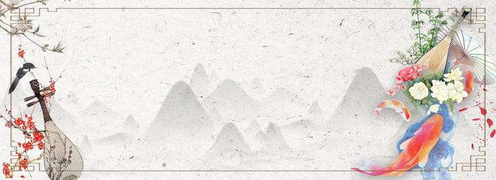 tuyển dụng cộng đồng trong khuôn viên trường 琵琶 社 招 phong cách trung quốc nhạc cụ, áp Phích Cộng đồng, Hội Sinh Viên, Câu Lạc Bộ âm Nhạc Ảnh nền