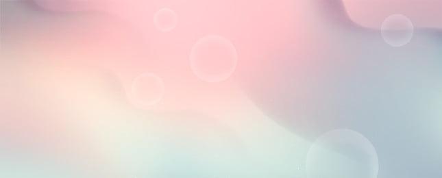 warna kecerunan warna gula gula 3d abstrak pepejal abstrak warna gula gula kecerunan 3d tiga dimensi cecair abstrak tekstur latar, Dimensi, Cecair, Abstrak imej latar belakang