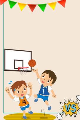 激しいバスケットボールの試合 漫画 手描き バスケットボールの試合 スラムダンク 防御的 アタック 撮影 バスケットボール , 漫画, 手描き, バスケットボールの試合 背景画像