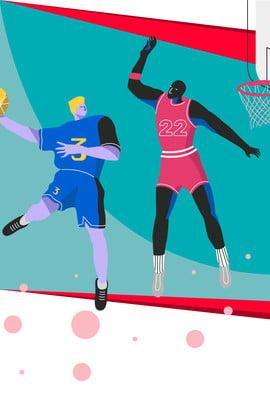 कार्टून विंड कॉलेज बास्केटबॉल क्लब नए नीले पोस्टर की भर्ती करता है कार्टून हवा विश्वविद्यालय बास्केटबॉल क्लब नई , कार्टून विंड कॉलेज बास्केटबॉल क्लब नए नीले पोस्टर की भर्ती करता है, है, बास्केटबाल पृष्ठभूमि छवि