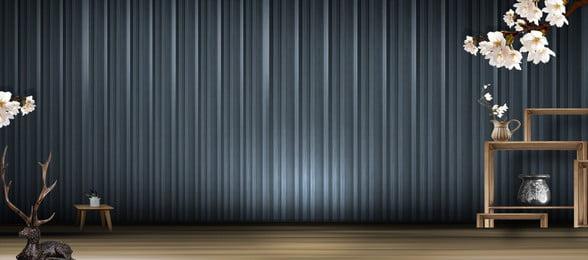 中式地產Banner海報背景 中式 地產 房地產 Banner 海報 背景 房地產背景 中式地產 中式地產Banner海報背景 中式 地產背景圖庫