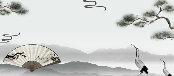 中國風水墨仙鶴扇子重陽節banner背景 中國風 水墨 仙鶴 扇子 重陽節 banner 背景 中國風水墨仙鶴扇子重陽節banner背景 中國風水墨仙鶴扇子重陽節banner背景 中國風 水墨背景圖庫